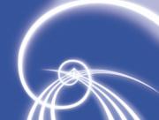 RCT_logo2inch